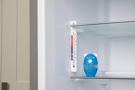 Kühlschrankreiniger : Wpro col015 kühlschrankzubehör kühlen set inkl. kühlschrank