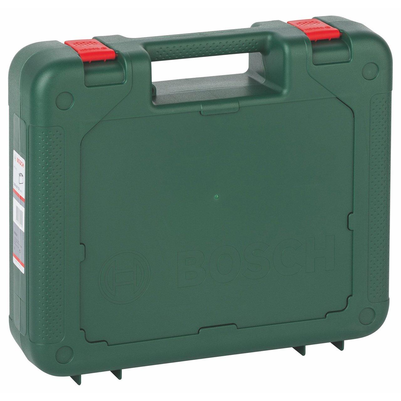 Bosch Coffret de transport plastique pour PST 18 LI 2605438729