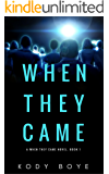 When They Came