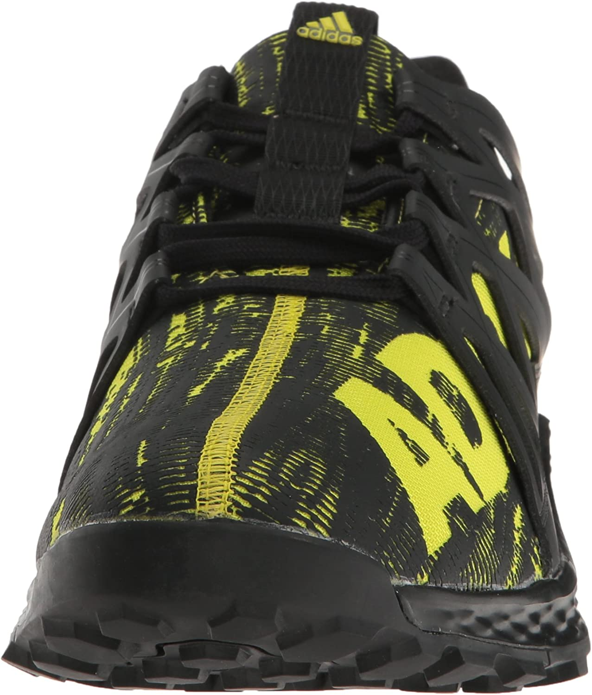 adidas Vigor Bounce Zapatillas de deporte para hombre: Adidas ...
