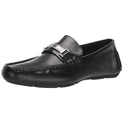 Calvin Klein Men's Karns Driving Style Loafer | Loafers & Slip-Ons