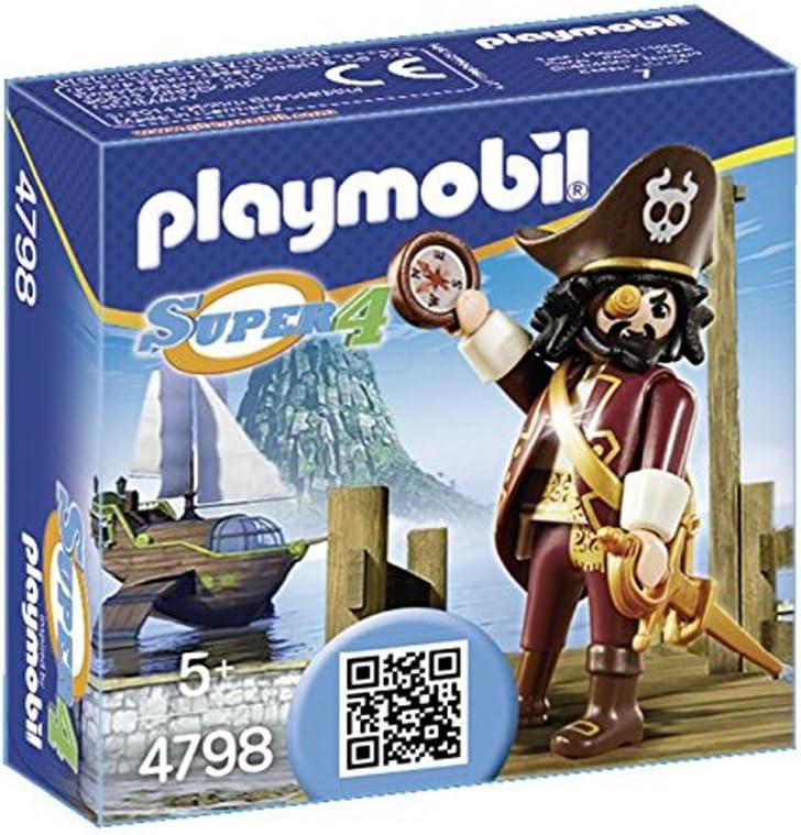 Figurine PLAYMOBIL Enfant Garçon Set 4066 4142 5314 5765 5961 4383 5217