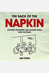 Back of the Napkin Paperback