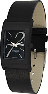 Amazon Giveaway Moog Paris Dome Women's Watch with Silver/Gold/White/Black...