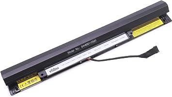 Vhbw Akku Kompatibel Mit Lenovo Ideapad 100 14ibd Elektronik