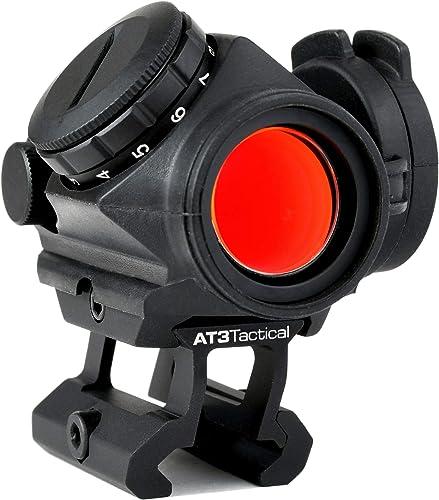AT3 RD-50 Pro