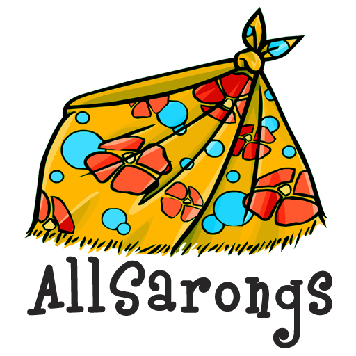 AllSarongs - Online Shopping Reasonable