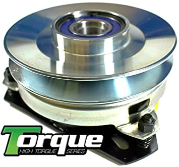 71QG7qJkePL._SX355_ amazon com replaces cub cadet 917 3389 pto clutch free high  at honlapkeszites.co