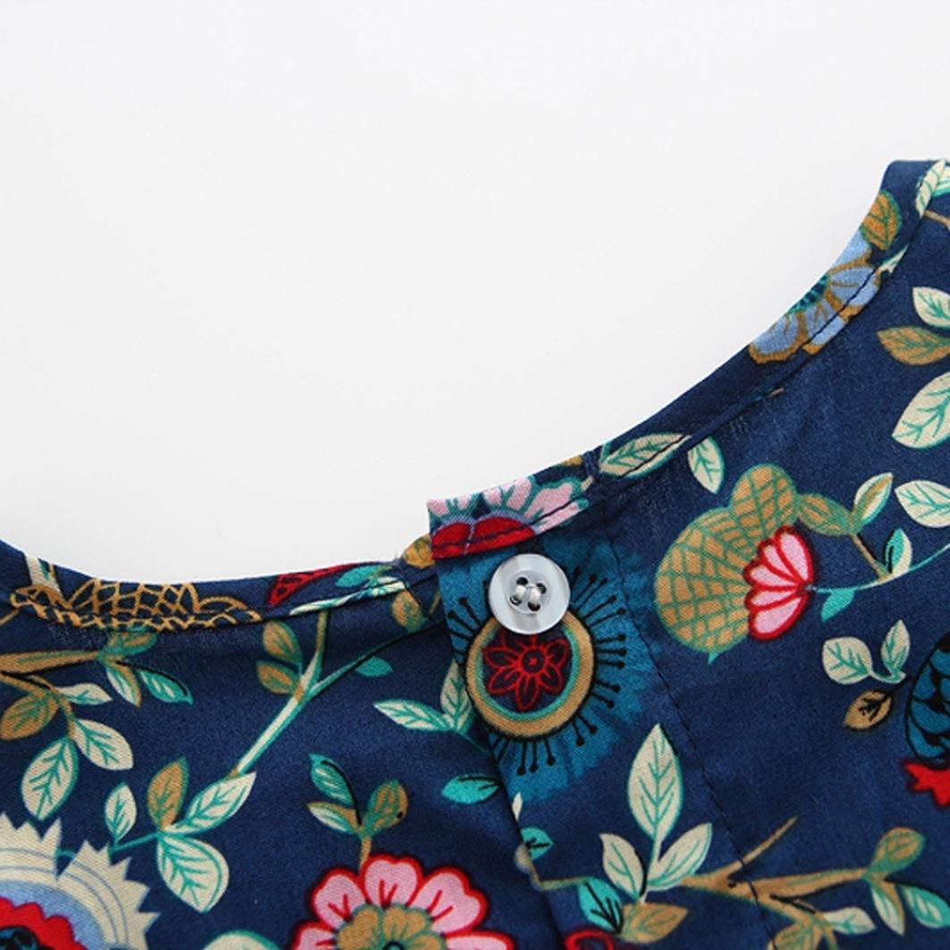 47c7f3c651b DAY8 Fille 3 à 11 Ans Vetement Robe Princesse a la mode Hiver Robe de Soirée  Fille ete pas cher ...