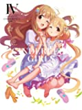 アイドルマスター シンデレラガールズ 4 (イベントチケット優先販売申し込み券付)【完全生産限定版】 [Blu-ray]