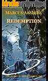 Redemption (The Alliance Series Book 1)