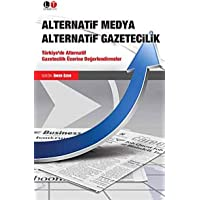 Alternatif Medya Alternatif Gazetecilik