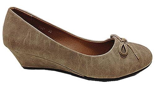 Zapatos marrones de punta abierta formales El Naturalista Wakataua para mujer Zapatos verdes Vans Half Cab para mujer  42 EU  Alpargata Hombre Zapatos marrones de punta abierta formales El Naturalista Wakataua para mujer  Zapatillas de Cross para Hombre OKPD2p