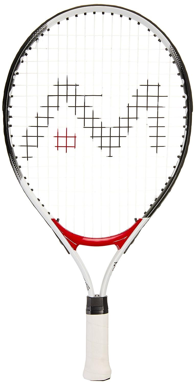 Mantis 26 Grip - Tennis Racket G1 26