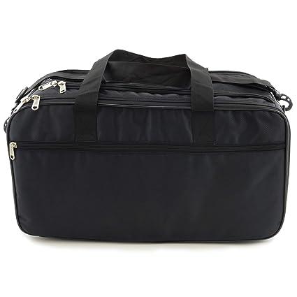 Bolsa interna adecuado para maleta Top Case-Vario de moto ...
