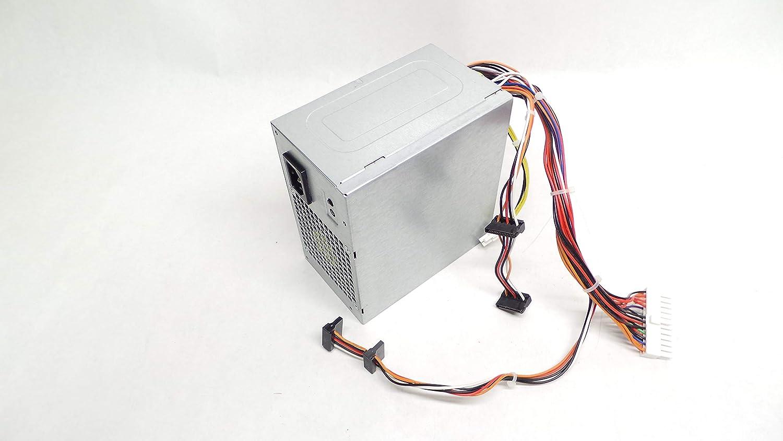 275W Power Supply FITS DELL VOSTRO 260 260g OPTIPLEX 3010 9010 7010 MT H275AM-00 D275EM-00 841Y4 CPFN1 FC1NX 0841Y4 0CPFN1 0FC1NX