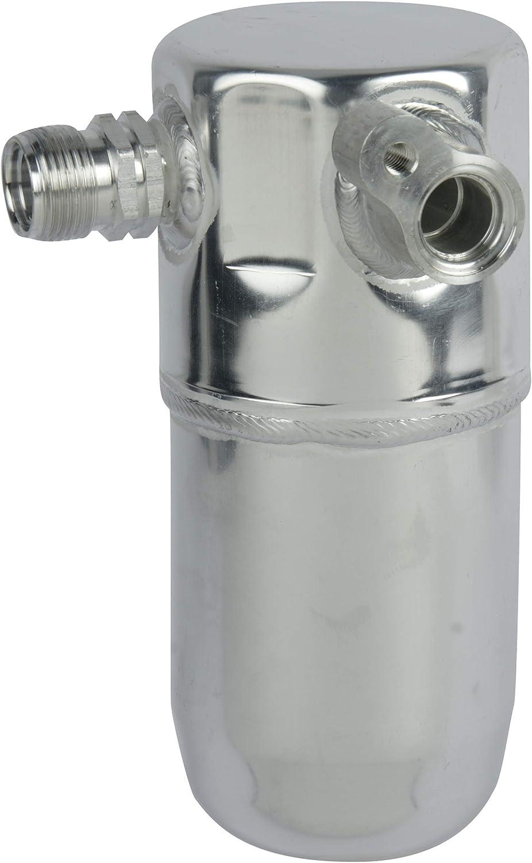 Spectra Premium 0233214 A//C Accumulator