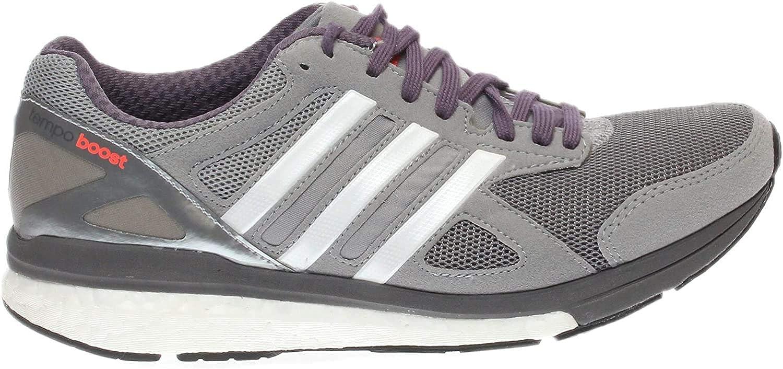adidas Adizero Tempo 7 M, Chaussures de running entrainement homme