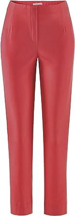 Stehmann – INA – 740 – Pantalones elásticos en colores actuales