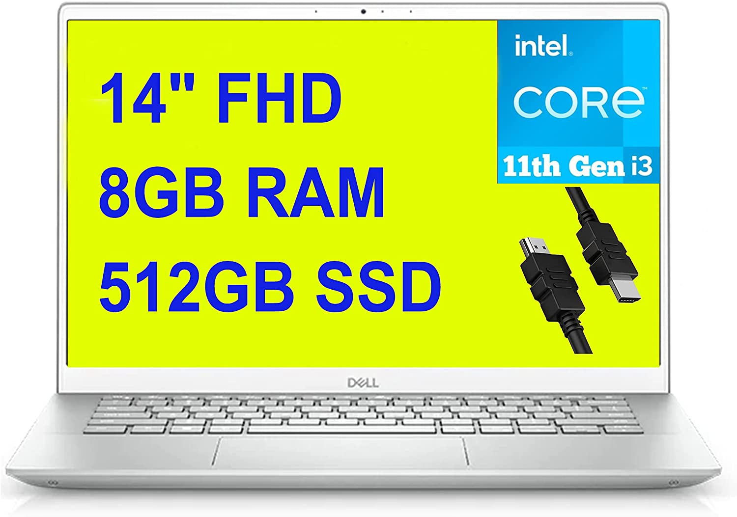 14 5459 5458 500GB 2.5 Laptop SSHD Solid State Hybrid Drive for Dell Inspiron 14 14 7447 14 5457 14 5452 14 5455
