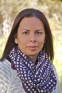 Claudia Burgoa