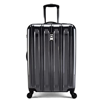 Delsey Valise rigide Air Longitude 2 75 cm