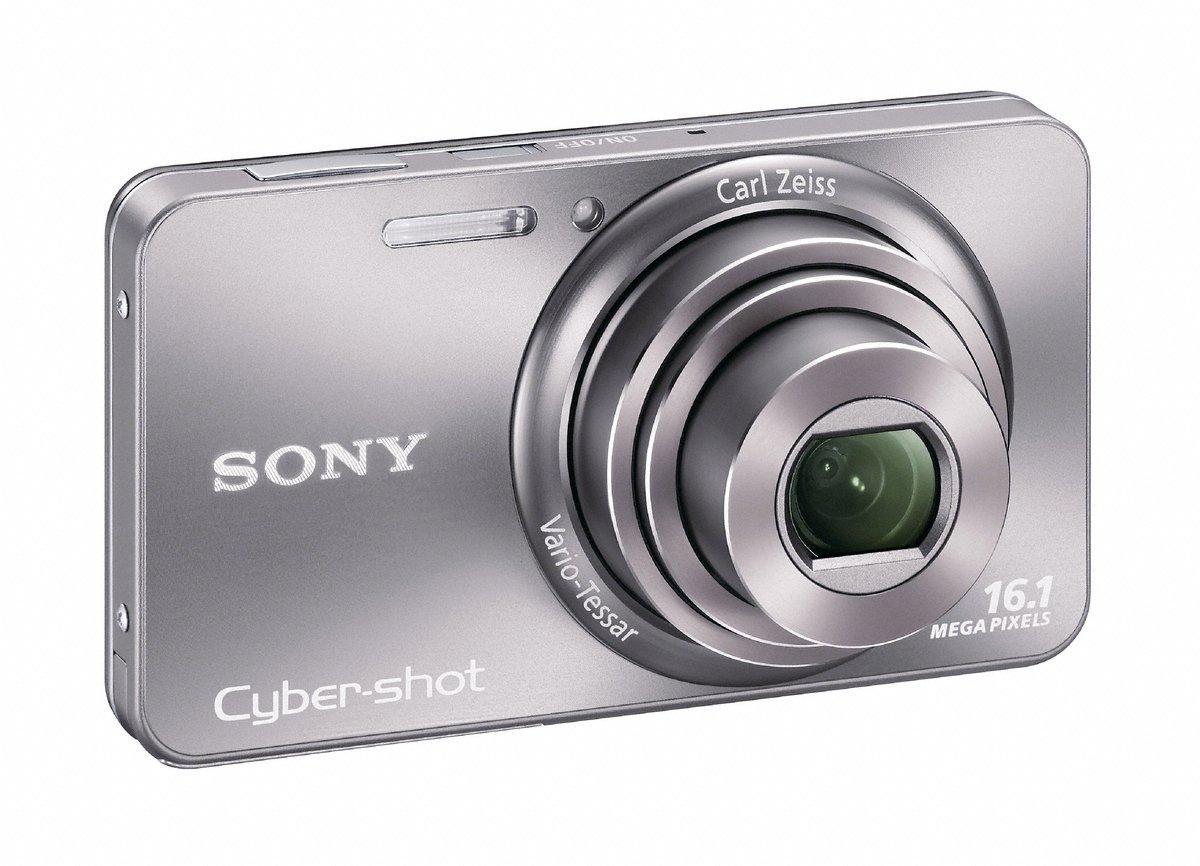 amazon com sony cyber shot dsc w570 16 1 mp digital still camera rh amazon com sony dsc-w570 user manual sony cyber shot w570 manual