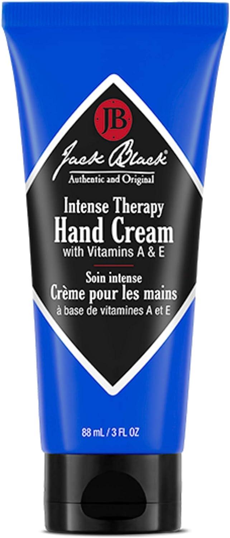 Jack Black Intense Therapy Hand Cream 88 ml