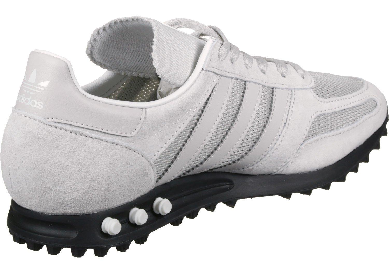 Adidas la Trainer OG, Zapatillas para Hombre 48 EU|Gris