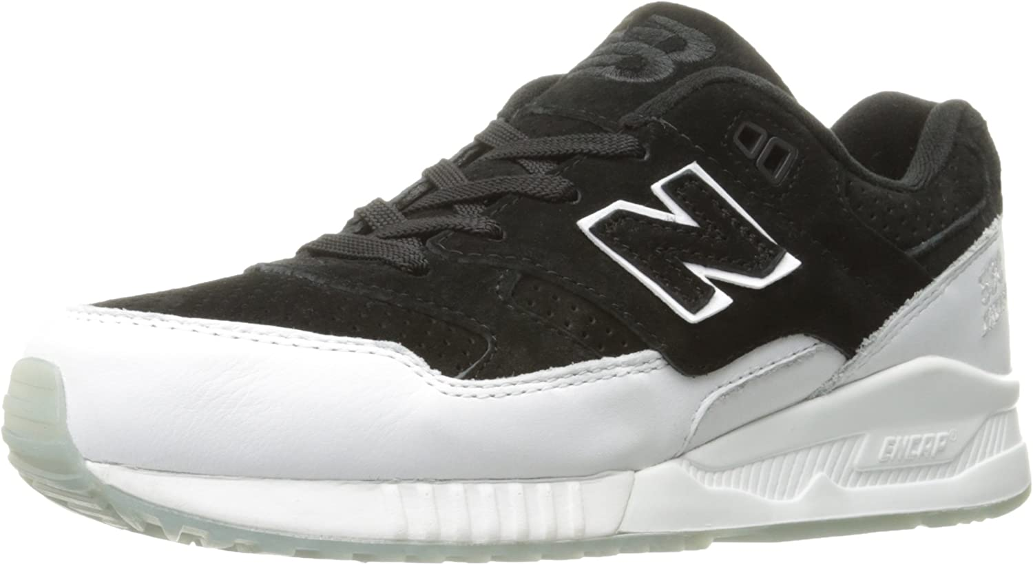 new balance 530 encap mens