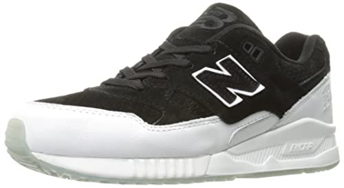 dc062ffd67 New Balance Men's 530 Summer Waves Collection Lifestyle Sneaker