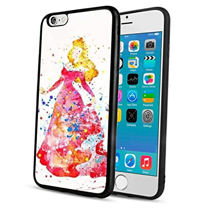 picture about American Girl Doll Iphone Printable identified as : Shiny Circumstance Suitable with apple iphone 6/6S Moreover