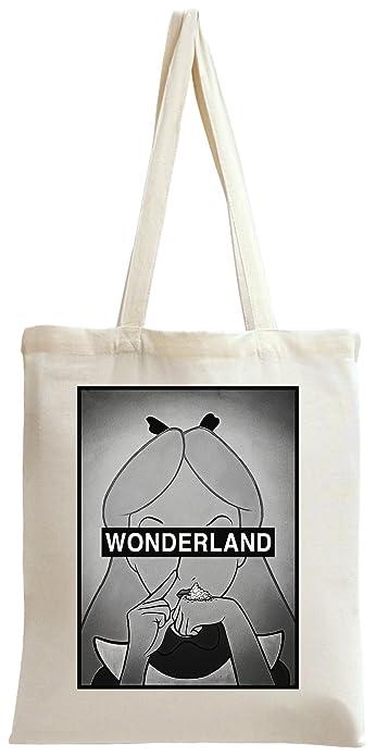 alice in wonderland drugs