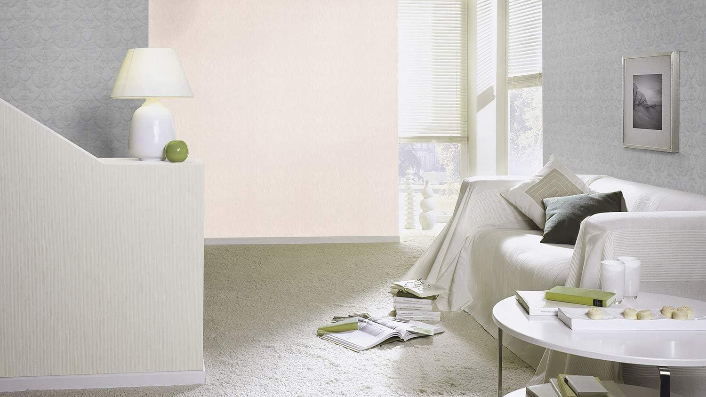 Rasch Trianon XII 532821//53282-1 Papel pintado no tejido