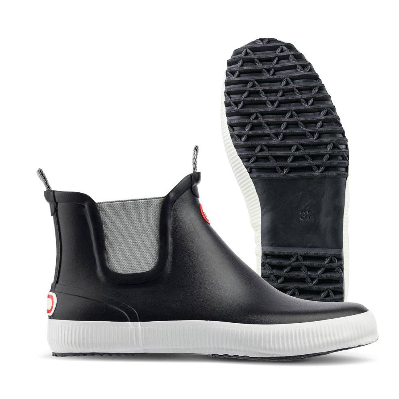 Nokian Footwear - Gummischuhe -Hai Low- (Originals) [15735267]