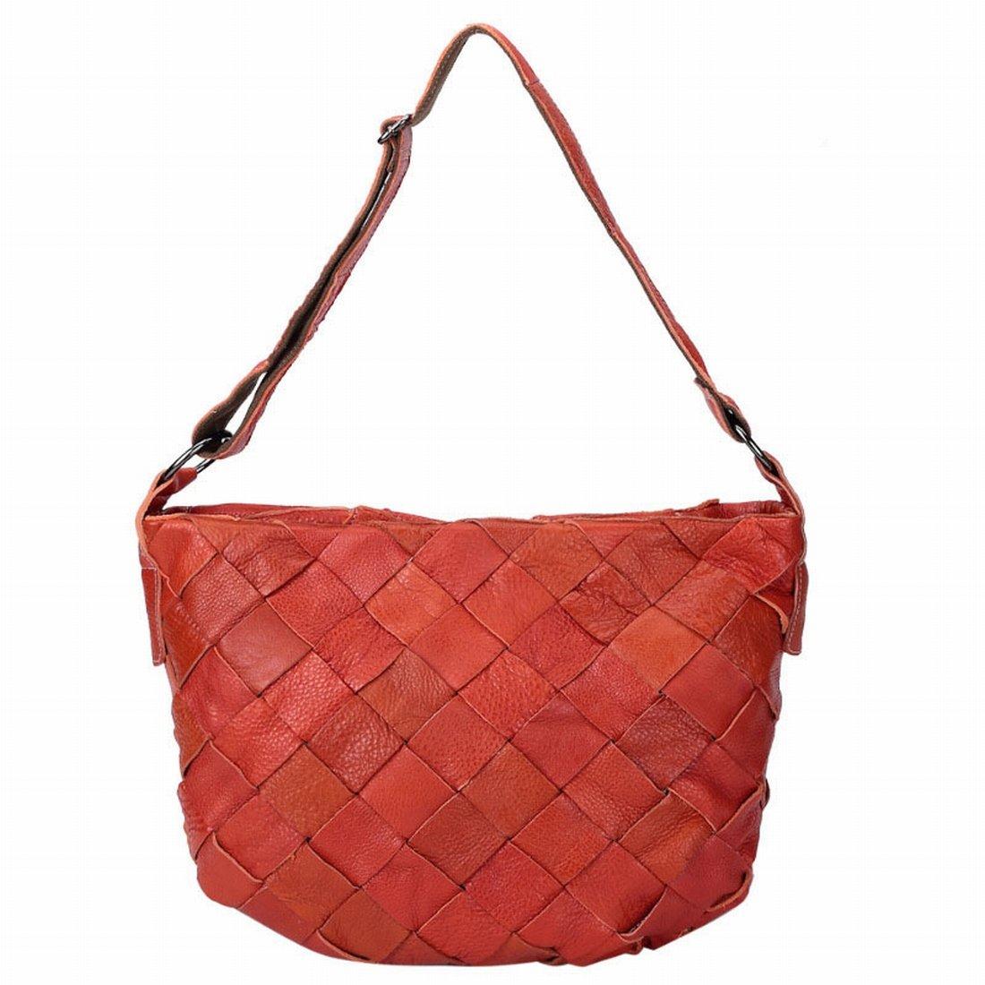 YTTY Damen Handtaschen-Set mit Schafmotiv, groß, für Frauen