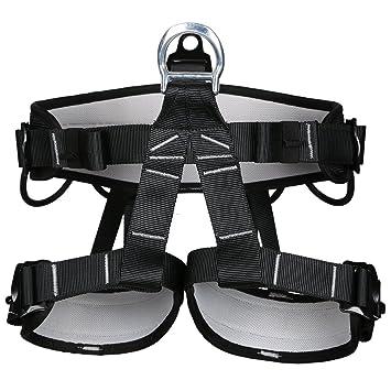 Gazechimp Seguridad Arnés de Sienta Cinturón Busto Protección ...