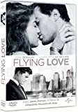 Flying love [Import italien]