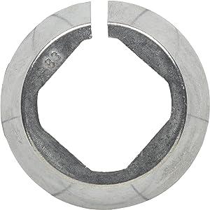 GE WH02X10265 Split Ring