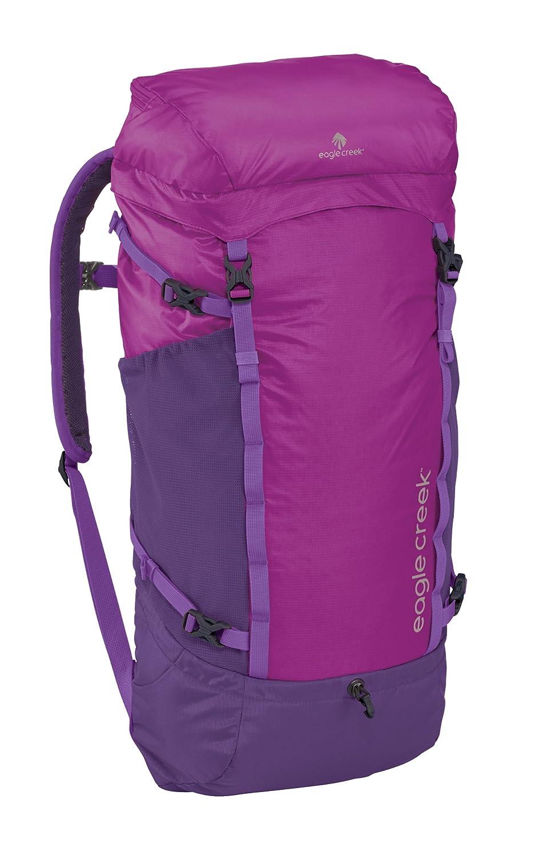 Eagle Creek Eac 60311 153 Ready Go Pack 25 L BL Sac à dos de randonnée, nylon, , 55 cm