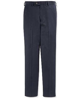 d252c3b3aff4 Amazon.com  Lauren Ralph Lauren Boys Dress Pants  Clothing