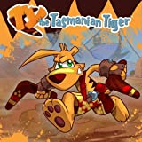 TY the Tasmanian Tiger: Official Game Soundtrack, Vol. 5