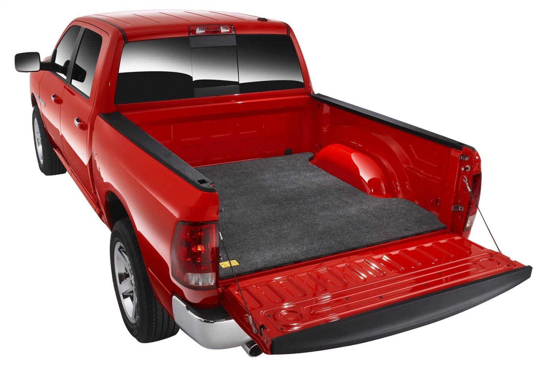 BedRug Bed Mat BMQ99SBS fits 99-16 SUPER DUTY 66 BED