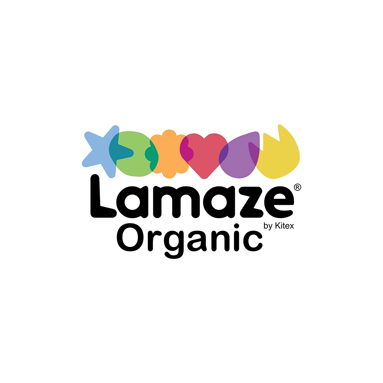 Boy Unisex Tight Fit Lamaze Organic Baby Organic Baby//Toddler Girl