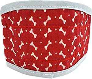 FOUFIT Cooling Collar