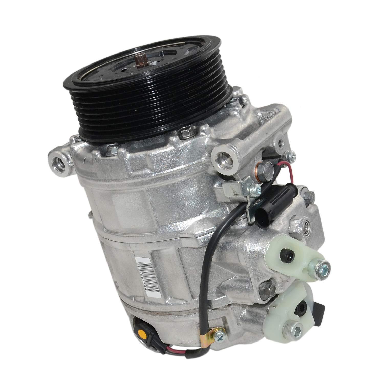 0012308311 0022305311 A//C compressore d aria con 0012304711