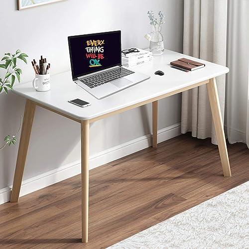 vantiorango 39 Inch Computer Desk
