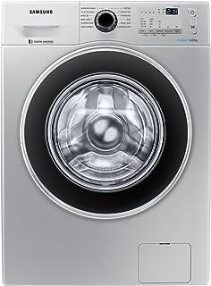 offer on Washing Machine