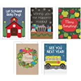 Rite Aid Christmas Cards.Amazon Com Rite Aid Home For The Holidays Christmas Cards