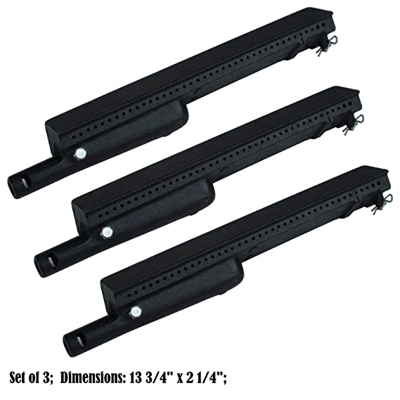 Amazon.com: Direct almacenar piezas DB106 (3-Pack) Hierro ...